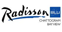Radisson Blu Chittagong Bay View