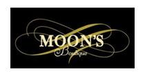 Moon's Boutique