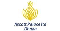 Ascott Palace Limited
