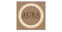 Aura Beauty Lounge, Baily road