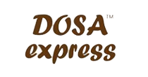 Dosa Express, Baily Road