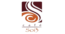 Soi-3