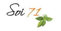 Soi 71