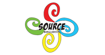 Source Fashion