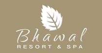 Bhawal Resort & Spa