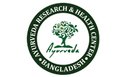 Ayurveda Research & Health Center