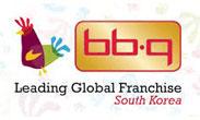 bb.q Bangladesh