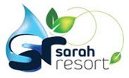 Sarah Resort, Gazipur
